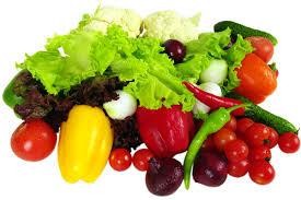 ۴ نوع سبزیجاتی که باید کمتر مصرف کنید