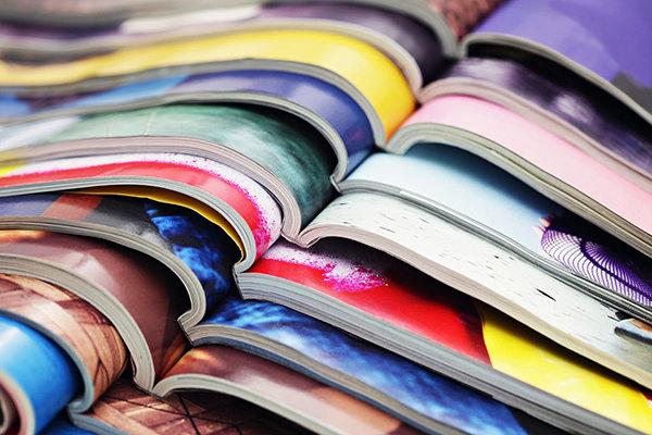 دسترسی به بانک اطلاعاتی علمی پژوهشی ۳۰۰ هزار نشریه