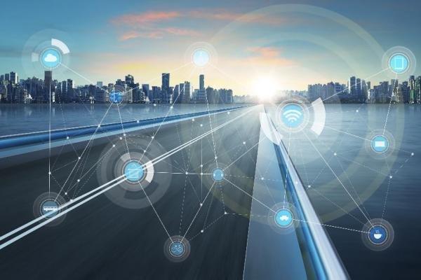تدوین طرح کلان پیاده سازی اینترنت اشیا در کشور