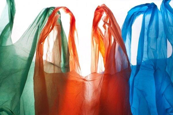 تولید کیسه دوست دار محیط زیست