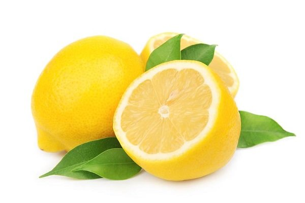 تولید پلی کربنات از ترکیبات پوست لیمو