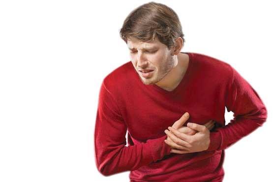 تکنیک های کاهش تپش قلب
