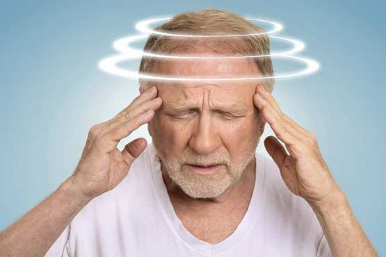 ۱۱ ترفند سریع درمان «سردرد»