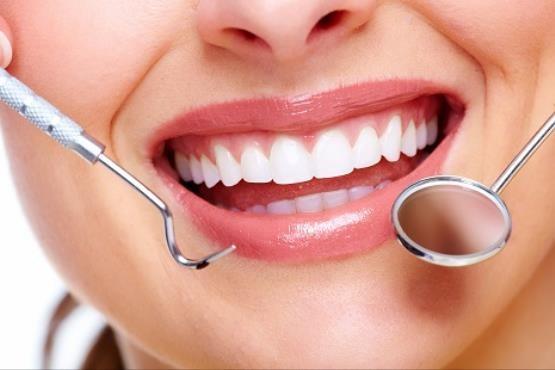 دندان سالم، ضامن سلامت بدن