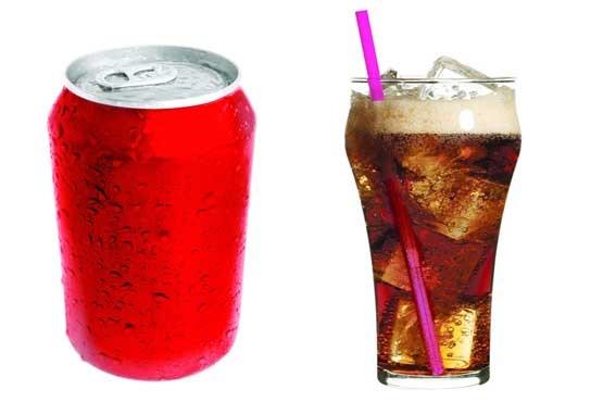 نوشابه یا ماء الشعیر کدام بهتر است؟