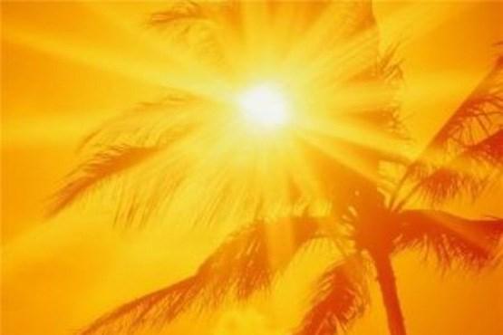 اقدامات حفاظتی در زمان وقوع گرمای شدید