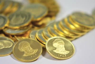 چرا سرمایهگذاری در بازار سکه تا اطلاع بعدی ممنوع است؟