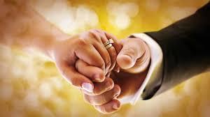 وام ازدواج فقط با یک ضامن معتبر و سفته