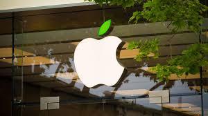 محدودیت های اپل گریبان شرکت های ایرانی را گرفت
