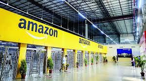 آینده تجارت آنلاین