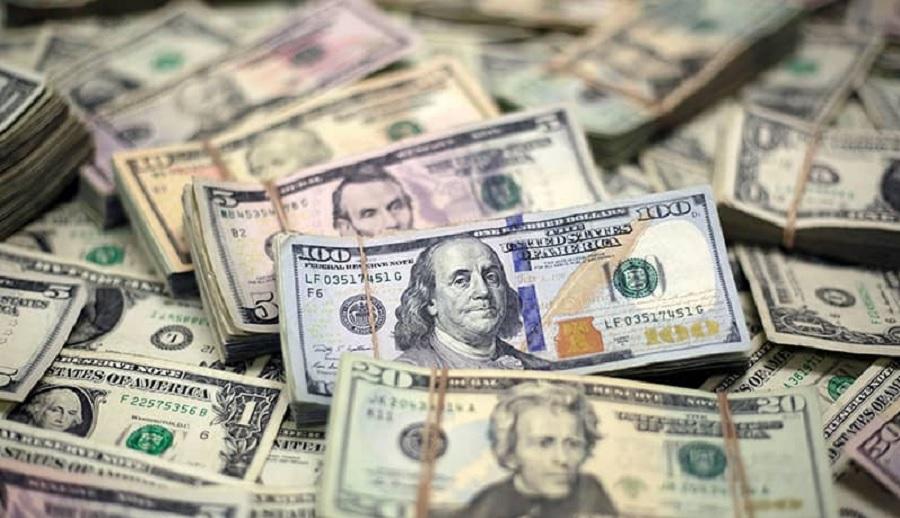 بازار ارز روند نزولی در پیش گرفت
