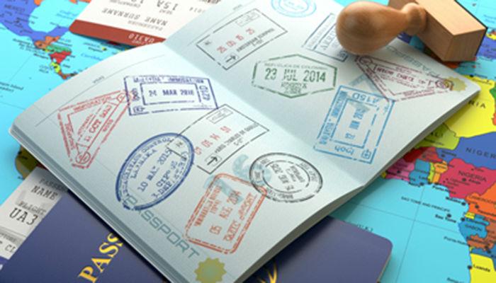 قدرتمندترین و معتبرترین پاسپورت های جهان در سال ۲۰۱۹