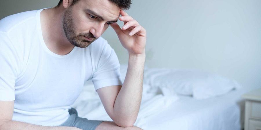 شایع ترین انواع سرطان در میان مردان