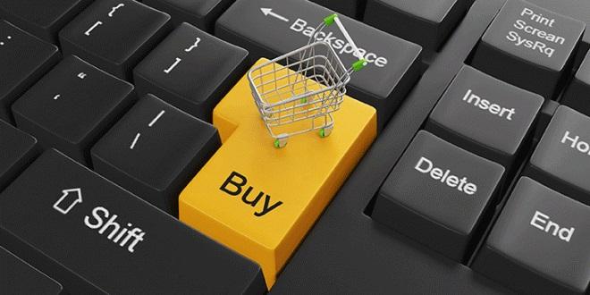 بازار عمده فروشی اینترنتی رونق می گیرد