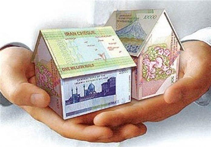 متوسط قیمت مسکن در تهران از ۱۱ میلیون تومان گذشت