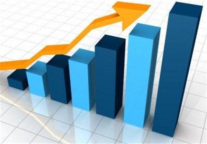 بالاترین و پایینترین رشد اقتصاد ایران در چه سالهایی اتفاق افتاد؟