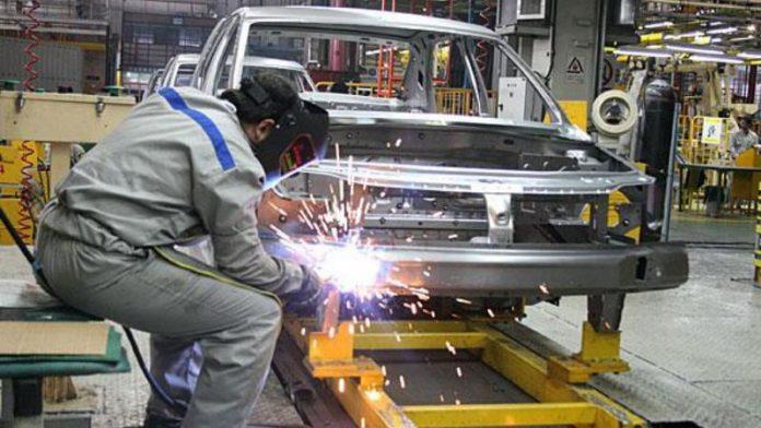 وضعیت بازار خودرو هفته آینده تغییر خواهد کرد