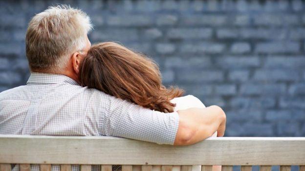 علائم یائسگی در مردان