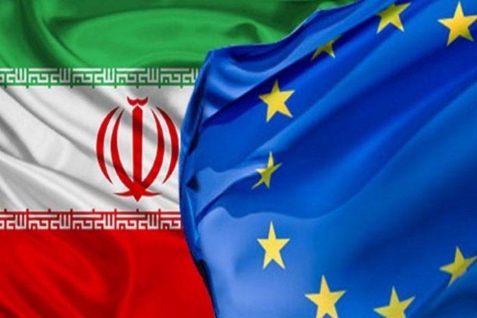 منافع اقتصادی ساز و کار اروپا برای ایران چیست؟
