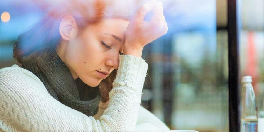 ۱۵ بیماری که در میان زنان شایع تر از مردان هستند
