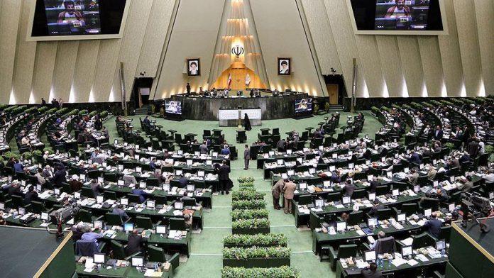 آمار و میزان خسارتهای سیل در مجلس بررسی شد
