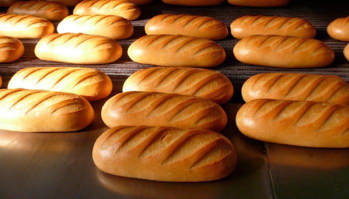 ۱۵ درصد افزایش قیمت نان صنعتی