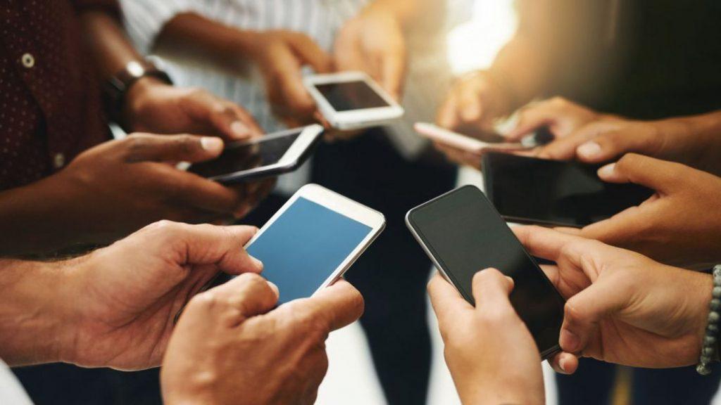 """گارتنر: برترین فروشندگان """"تلفن هوشمند"""" در جهان"""