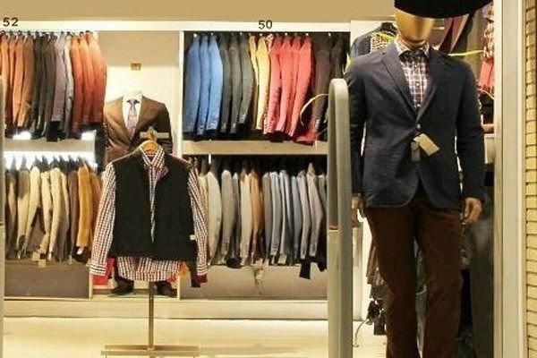 آغاز طرح برخورد با پوشاک قاچاق در سطح شهر