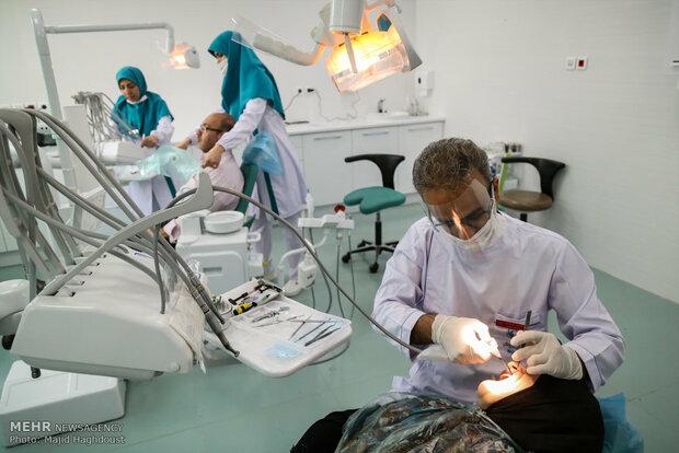 عمر مفید ایمپلنتهای دندانی چقدر است؟