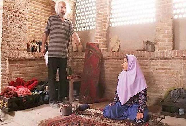 اکران خانه پدری دوباره توقیف شد