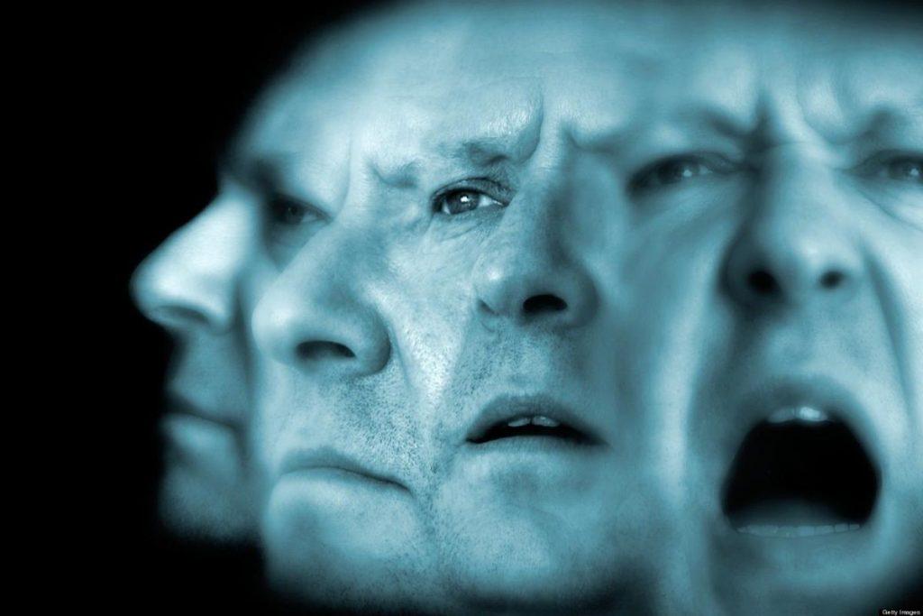 چرا ایرانیها بیماریهای روانی را کتمان میکنند؟