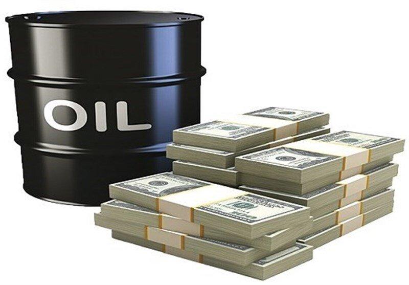 نفت خام در بازارهای جهانی خوار شد