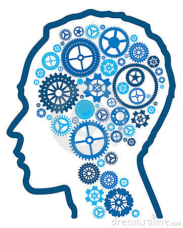 سلامت روان خود را حفظ کنید