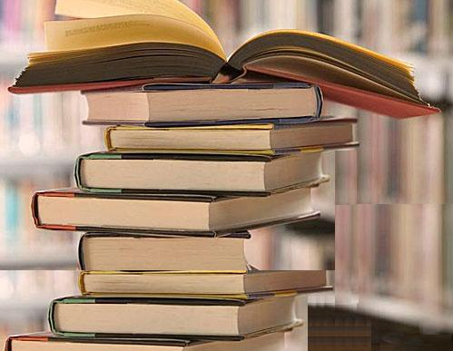 اختصاص یارانه ۱۶۴ میلیاردی خرید کتاب در نمایشگاه کتاب تهران