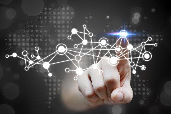 شبکه ملی اینترنت اشیاء راه اندازی شد