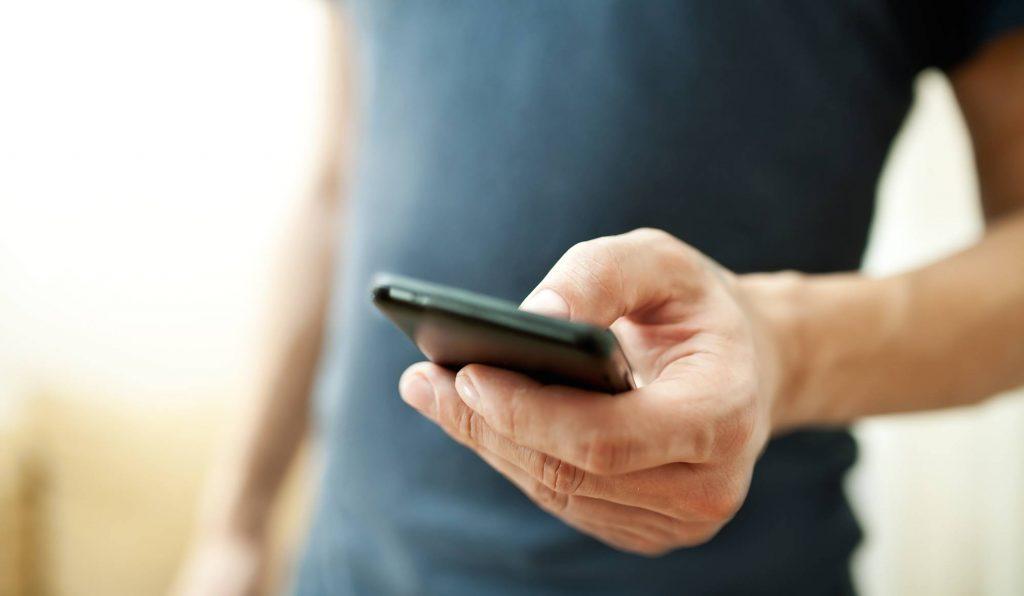 """بزرگترین واردکنندگان """"تلفن همراه"""" در جهان"""