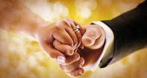 افزایش وام ازدواج به 100 میلیون تومان