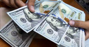 جدیدترین نرخ دلار