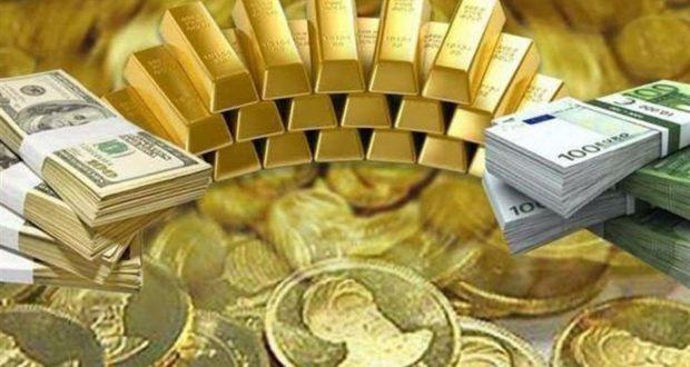 قیمت_سکه_ طلا
