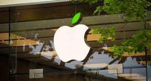apple-اپل