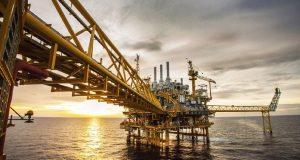 فروش نفت ایران