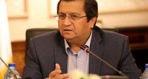 همتی رئیس بانک مرکزی- روند بازار