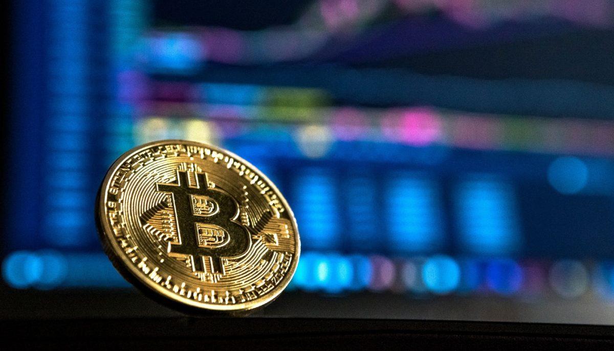 روند بازار رمز ارزها در 16 اردیبهشت 1400