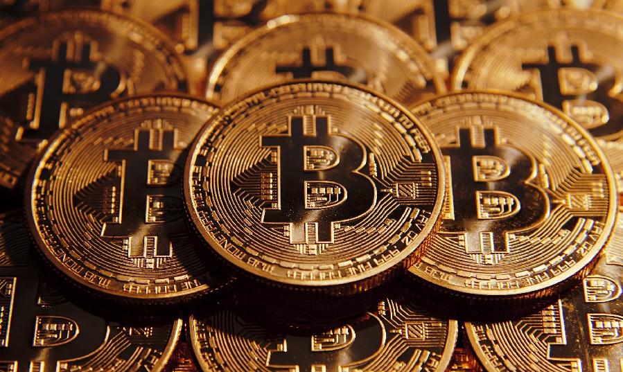 پیش بینی آینده قیمت سکه بیت کوین چیست؟