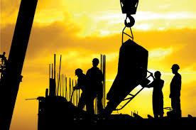دستمزد کارگران چقدر افزایش مییابد؟
