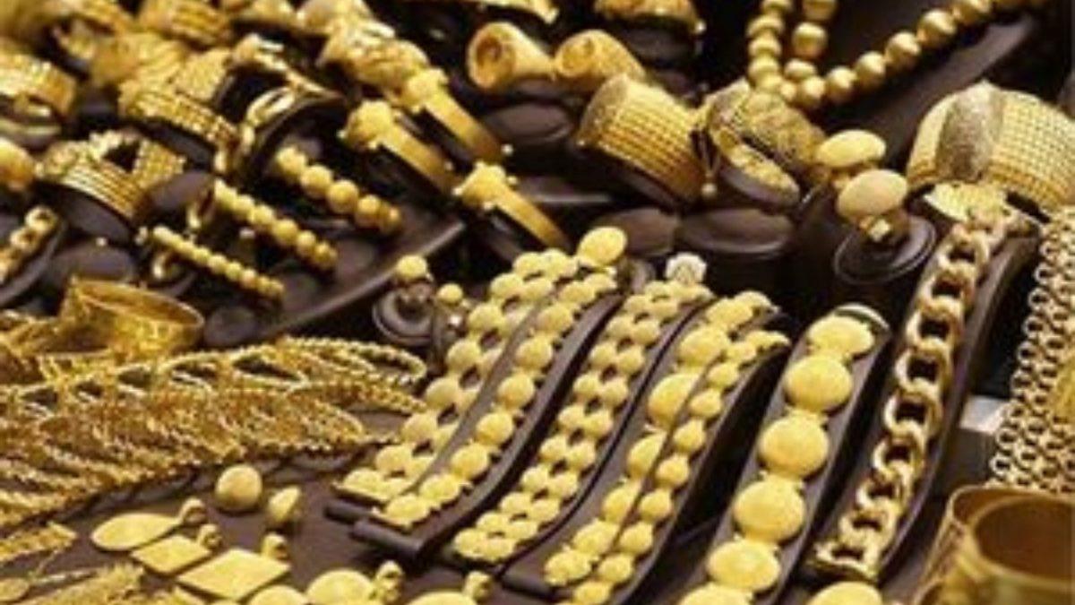 پیشبینی نائب رییس اتحادیه طلا و جواهر از آینده بازار