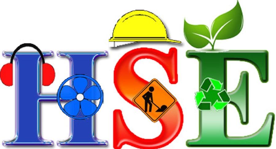 حقوق کارگر و کارفرما در ایمنی محیط کار چیست؟