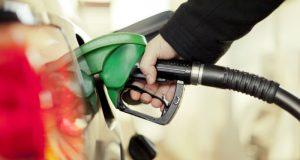 میزان صادرات بنزین ایران