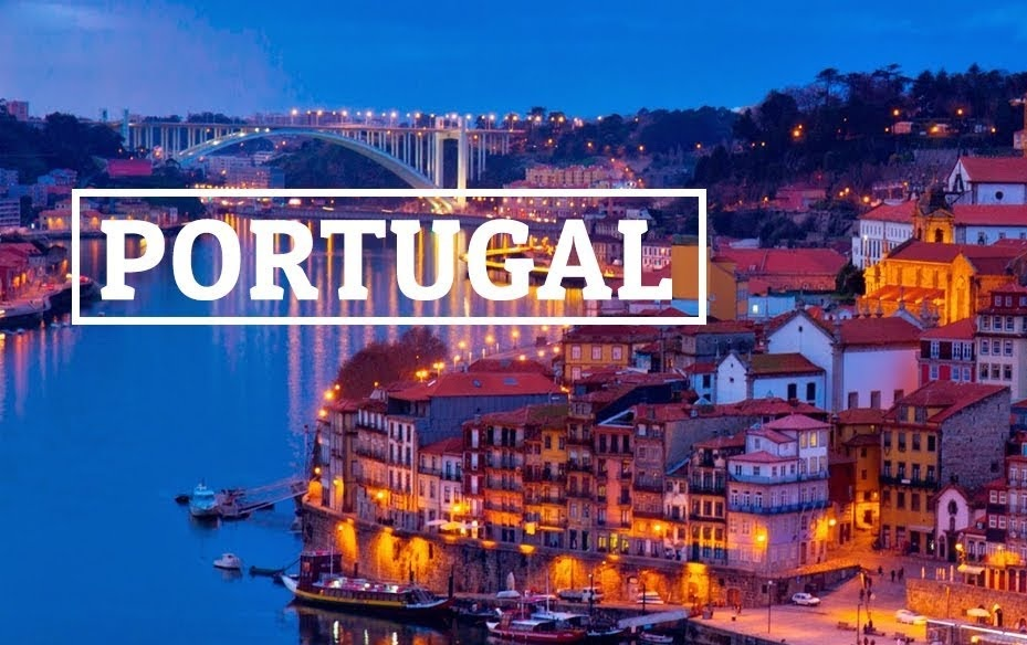 شرایط مهاجرت به پرتغال