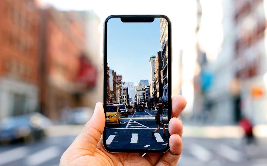 بازاریابی دیجیتالی ویدیویی فرصت آفرین است